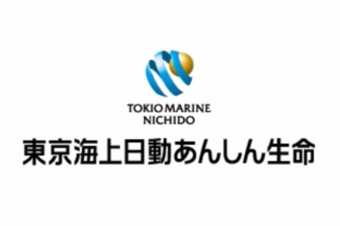 あんしん 日動 東京 生命 海上
